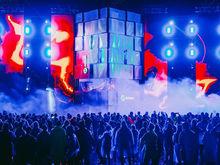 AFP покидает Большое Козино. Рассказываем, где пройдет фестиваль в 2020 г.