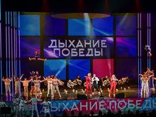 X Международная спартакиада учащихся в Красноярске может остаться без главного судьи