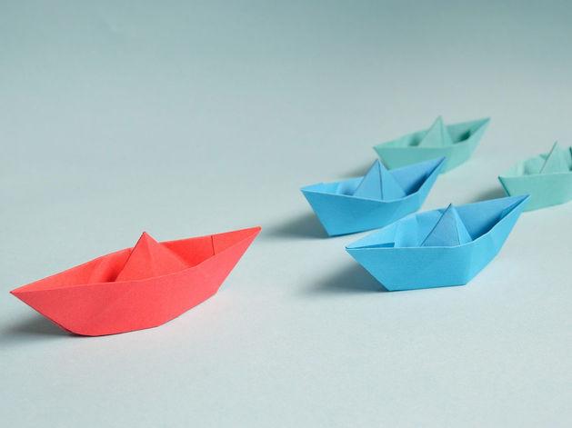 Добившись лидерства, потеряете все. Три ошибки человека, которого слушают окружающие