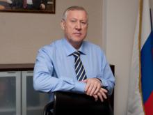 Суд вынес решение по апелляционной жалобе адвоката Евгения Тефтелева