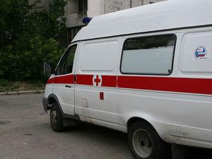 Еще одна жертва аварии на «Русском хроме» скончалась