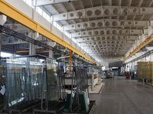 Канское предприятие стало участником национального проекта по улучшению производительности