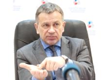«Федеральных денег нужно больше». Индикатор деловой активности Урала-2020