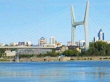 Почти 200 гаражей снесут под строительство четвертого моста