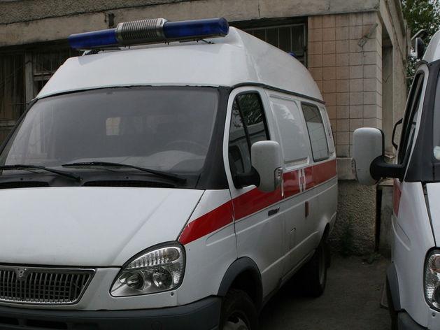 Прокуратура продолжает проверку компании, из-за которой хотели бастовать водители «Скорой»