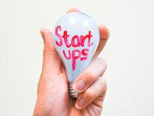 Десять миллионов рублей получат победители Криптонит Startup Challenge