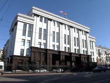 Челябинская область вошла в рейтинг прорывных регионов по инвестиционной привлекательности
