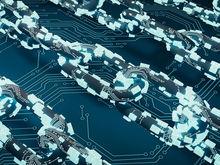 «Норникель» готовится к запуску собственной блокчейн-платформы