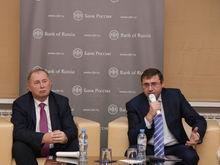 Сергей Швецов, Банк России: «Маркетплейс в этом году состоится»