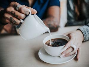 Эксперт: «Впервые за последние годы кофе одержал победу над пивом»