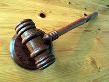 Против главы новосибирской стройкомпании возбудили уголовное дело