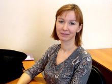 Эксперт НГУЭУ: «Новосибирская область — магнит для жителей иных регионов Зауралья»