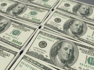На 3,2 млрд долларов продали товара за границу новосибирские предприниматели