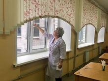 В нижегородских школах отменили карантин по гриппу
