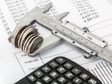 Налоговая служба закроет отделения в 35 районах Красноярского края