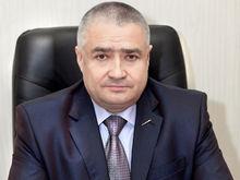 В Миассе ФСБ задержала бывшее руководство крупного завода