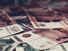 Заоблачные показатели. В Нижнем Новгороде ожидается пятикратный рост частных инвестиций