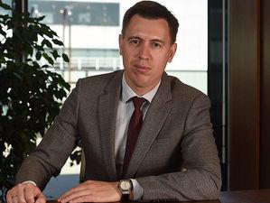 10 причин, по которым российский бизнес плюет на решения арбитража