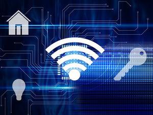«Ростелеком» проведет крупнейшую модернизацию региональных сетей передачи данных