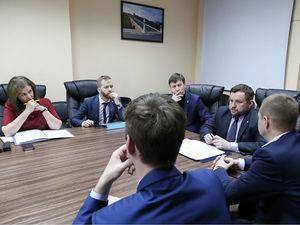 Авторы 144 проектов поборются за премию Нижнего Новгорода