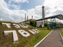 СГК рассказала о снижении нагрузки на красноярских ТЭЦ