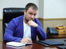 Челябинск: гигантская промзона или город-сад?