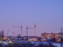 Вдвое больше долгостроев может появиться в Новосибирской области