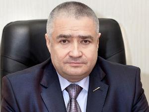 Суд избрал меру пресечения экс-директору АО «ММЗ» Андрею Юрчикову