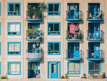 Новосибирские депутаты хотят ужесточить требования к застройщикам апартаментов