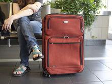 Красноярцы ради работы готовы переехать в другие города