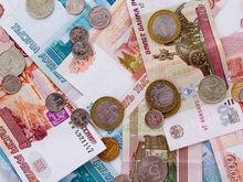 Заявка на 18 млрд. Нижегородский минтранс просит у Москвы деньги на дублер пр. Гагарина
