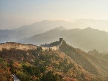 «Быстрый рост Китая фейк. Они ждали «исторического события», ведь пишется 5-летний план»