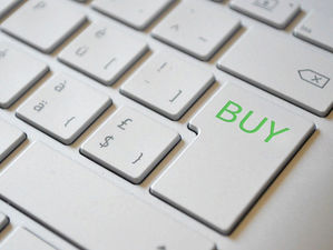 Westfalika начнет продавать через интернет крупногабаритные товары