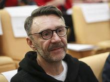 Шнуров идет в Госдуму? Он «почистил» Instagram и считает свою старую песню неактуальной