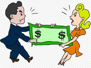 Бывшая жена требует половину миллиардной компании уральского бизнесмена