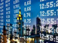 Сбербанк вновь выставил на продажу акции красноярского КБ «Искра»