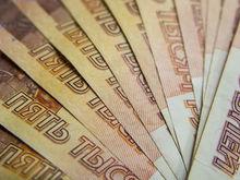 В Нижнем Новгороде напали на сотрудника «Почты России». Похищено  больше 2 млн