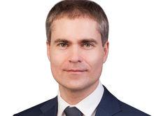 Поздравление с Днем защитника Отечества от мэра Нижнего Новгорода