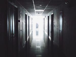 Глава свердловского минздрава предложил не пускать молодых врачей в частную медицину