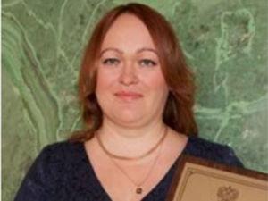 Челябинцы массово вступились за нового председателя суда Ленинского района