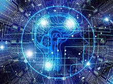 Мозг человека сильно ограничен, но шанс есть. Как сделать из головы суперкомпьютер