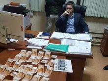 «Я стал неудобным инструментом системы». В Екатеринбурге вынесли приговор экс-чиновнику