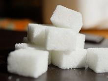 Цены на сахар в России рухнули до минимума. Крупные заводы на грани закрытия