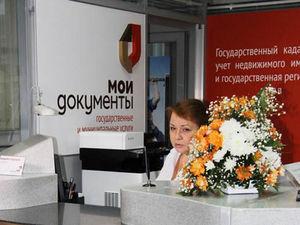 Услугами окна «МФЦ для бизнеса» в НБД-Банке воспользовались четыре тысячи предпринимателей