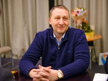 «Разговоры о средней зарплате 50 тыс. руб. в месяц — сказки. В реальности в 2 раза меньше»
