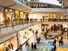 Продуктовые гипермаркеты уходят из торгцентров: кто их заменит и чего ждать ритейлу?