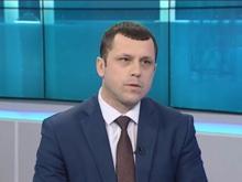 Руководителя красноярского УДИБ отправили под домашний арест