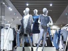Корпорации и именитые маркетологи летят в трубу. Что такое эра потребительского цинизма?