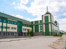 «Балтика» продала завод в Красноярске