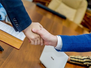 Помог наказ губернатора? Свердловская область поднялась в рейтинге ГЧП на семь пунктов